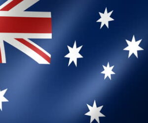 Australia flag-Videvo Flags_small