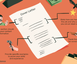 cover-letter-layout-2060193-finalv2-ct-15a5123ed7184d4d91b8dd8ae8a5c163